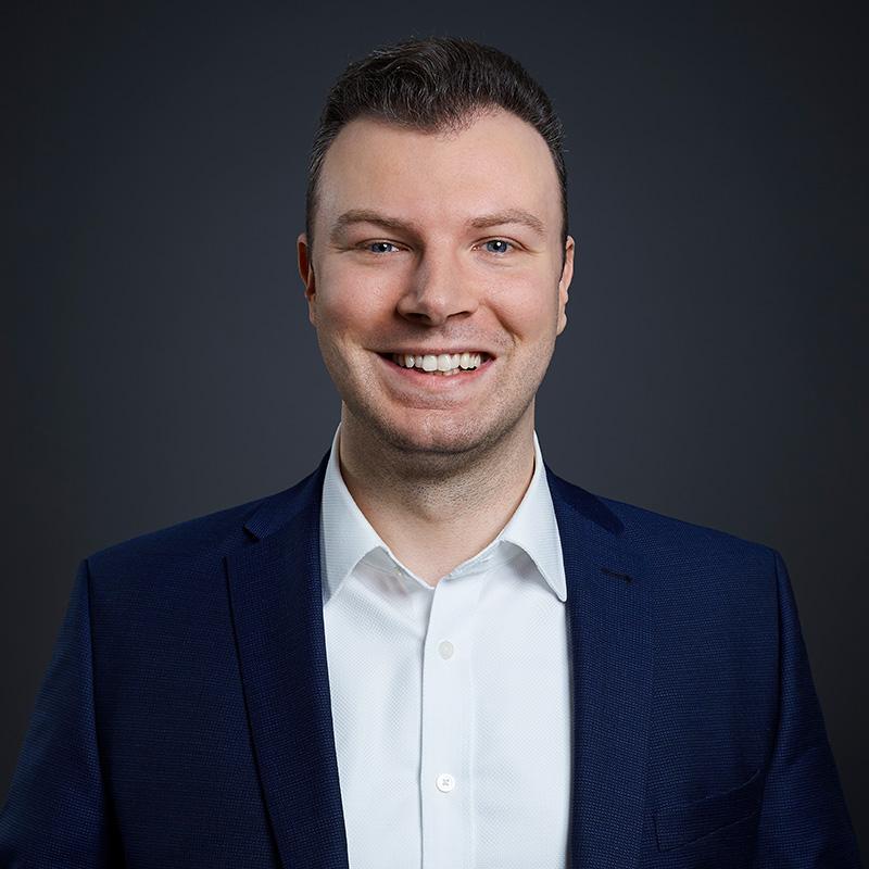 Christian Sakowski