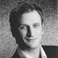Mark Fitz-Krugel
